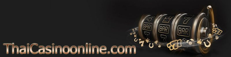casinoonline-mobile